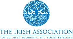 irish_association_logo