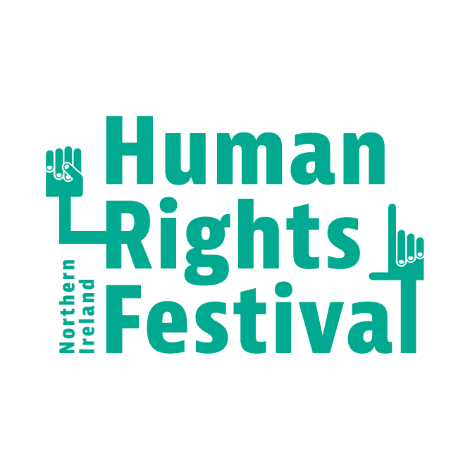 Technology for Human Rights