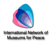 Museums for Peace Conference