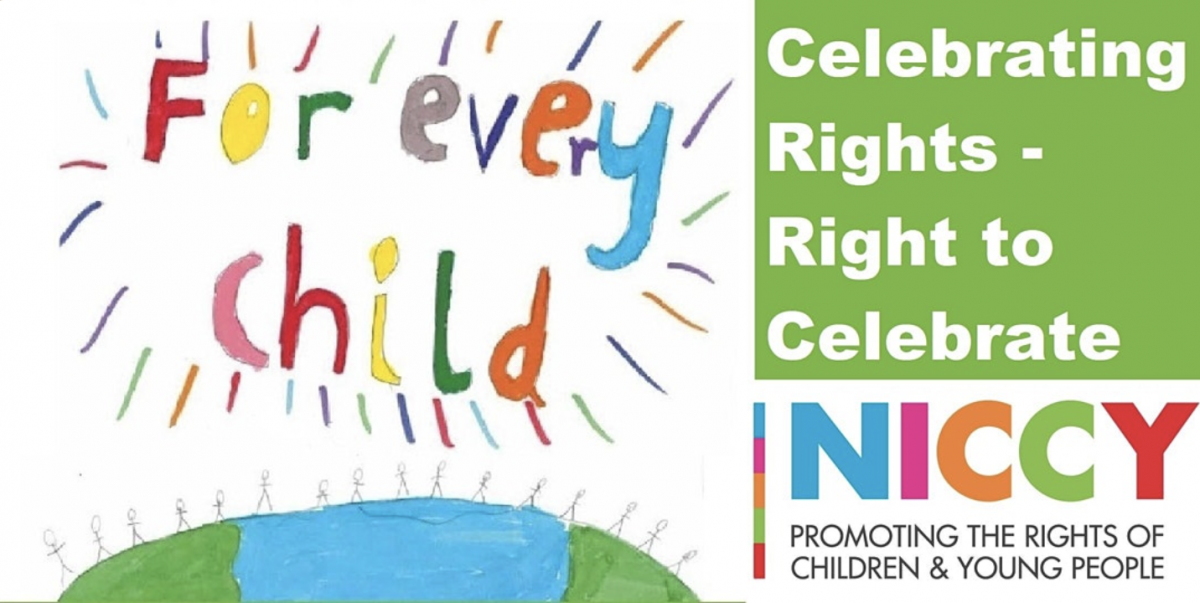 Celebrating Rights, Right to Celebrate